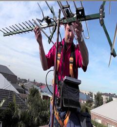 northern-suburbs-tv-antenna-installation