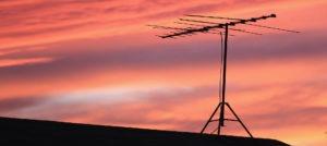 morley-antenna-installation