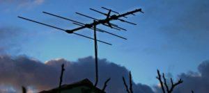 northern-suburbs-antenna-installation